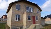 Продається будинок в с. Городок
