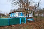 ПРОДАЄТЬСЯ БУДИНОК в с. Циблі,  Переяслав-Хмельницького району