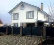 Идеальный дом в Лесной Буче,  прямая продажа от хозяина