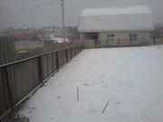Продам участок с домом на Залютино, ул.Сватовская